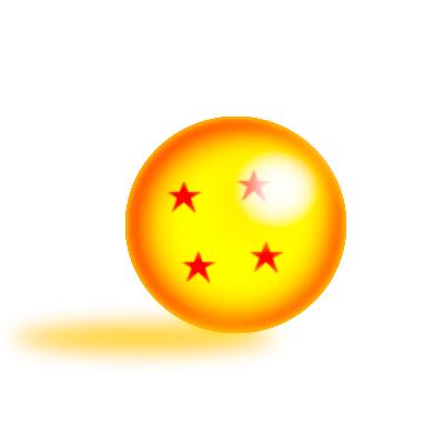 Index of images 144 - Au coeur de dragon ball ...