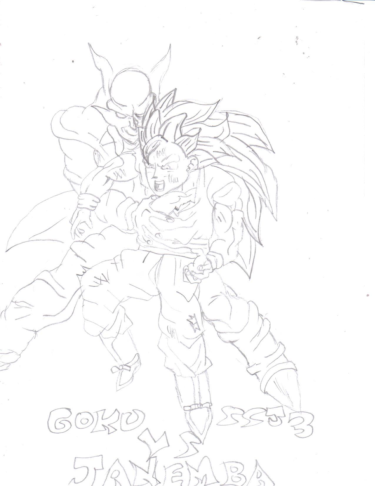 Index of images 445 - Au coeur de dragon ball ...
